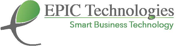 Epic Technologies Logo
