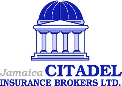 Citadel Insurance Brokers LTD