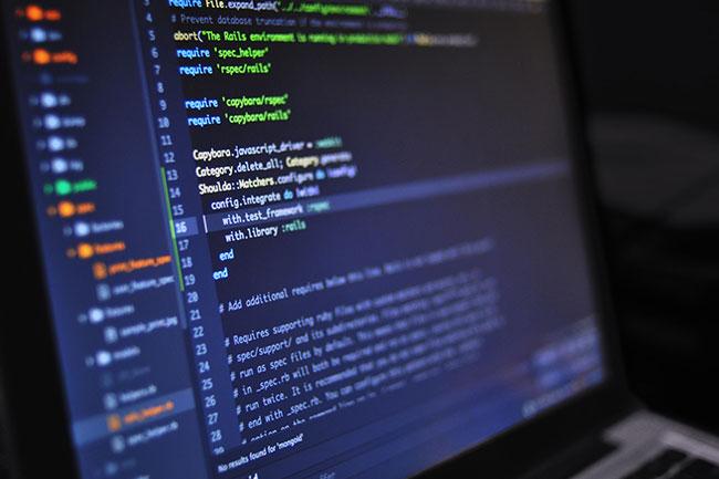 Epic Technologies Software Development