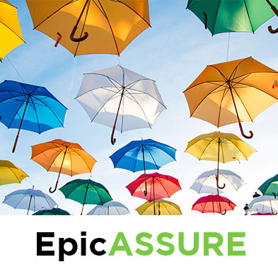 Epic Technologies' ASSURE Insurance Software
