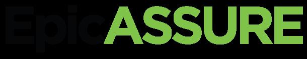Epic Technologies ASSURE Insurance Software Logo
