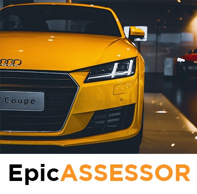 Epic Technologies' Assessor Software
