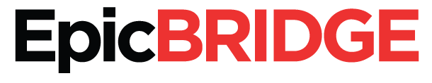 Epic Technologies BRIDGE Middleware Software Logo