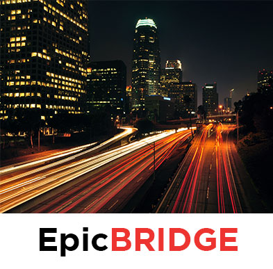 Epic Technologies Bridge Middleware Software