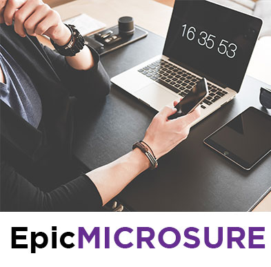 Epic Technologies' Micro-Insurance Software
