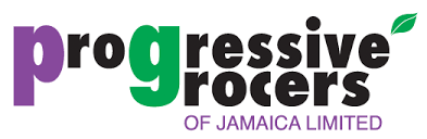 Progressive Grocers Logo